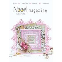 Noor Revista No.10