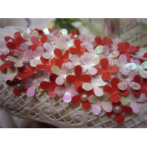 Olba Flowers dorn + Gratis 1 Card Set