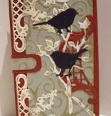 Marianne Design Marianne Design, Coleccionismo