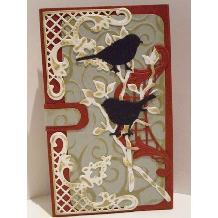 Marianne Design Marianne Design, Samlerobjekter