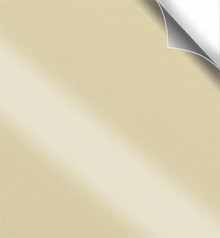DESIGNER BLÖCKE  / DESIGNER PAPER Metallic, A4, papir
