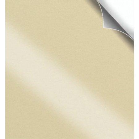 DESIGNER BLÖCKE  / DESIGNER PAPER Metálico, A4, papel