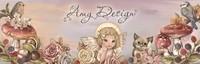 Amy Design