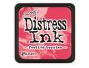 Tim Holtz Distress Ink, Tim Holtz