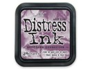 "Tim Holtz Cojín de estampilla ""Tinta Distress"""