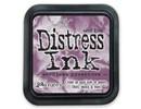 """Tim Holtz Stamp pad """"Distress Ink"""""""