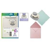 skabe værktøjer til kuverter