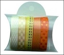 DEKOBAND / RIBBONS / RUBANS ... Decorative ribbons, Ribbons
