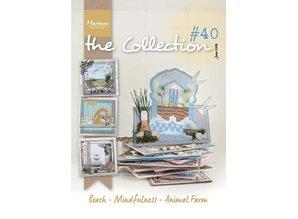 Bücher und CD / Magazines 1 magazine The Collection