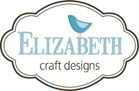 Elisabeth Craft Dies