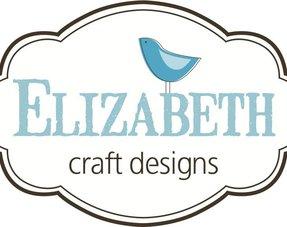 Elisabeth Craft Dies
