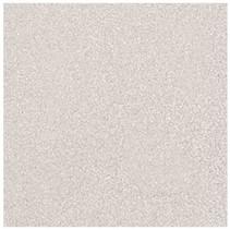 Scrapbooking Papier: Glitter weiß