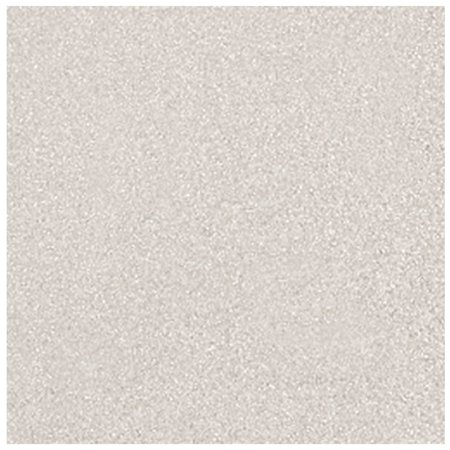 Designer Papier Scrapbooking: 30,5 x 30,5 cm Papier Scrapbooking Papier: Glitter weiß