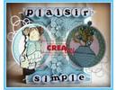 Crealies und CraftEmotions Crealies crear una tarjeta no. 21 de la tarjeta perforada