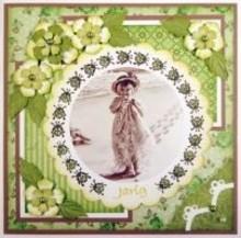 Nellie snellen Nellie Snellen, vintage pictures, vintage girl.