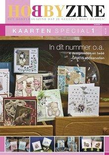 Bücher und CD / Magazines Zeitschrift: Hobbyzine Plus 9