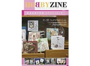 Bücher und CD / Magazines Magazine: Hobbyzine Plus 9