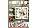 Bücher und CD / Magazines Revista: Hobbyzine Plus 8