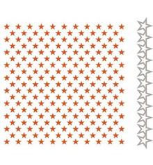 Marianne Design Template Embossingsfolder + Stan: Stelle