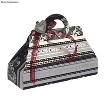 Plantilla, maletas, 17,5x21,3 cm