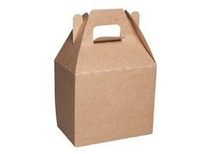 Dekoration Schachtel Gestalten / Boxe ... Gift, 4 pieces