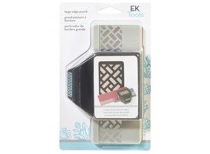 EK Succes, Martha Stewart Punch for great decorative borders