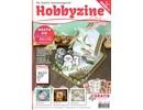 Bücher und CD / Magazines Hobbyzine Zeitschrift