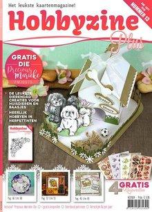 Bücher und CD / Magazines rivista Hobby Zine