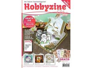 Bücher und CD / Magazines Hobby Zine magasin