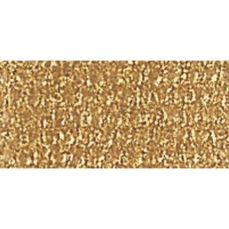 FARBE / INK / CHALKS ... Stempelfarbe, Encore, gold