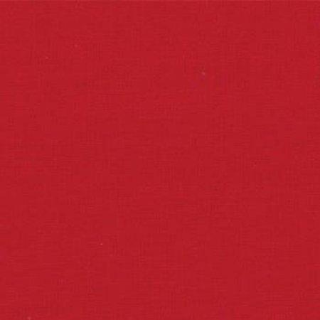 DESIGNER BLÖCKE  / DESIGNER PAPER Canvas pap 10 ark kort
