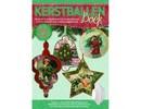 Bücher und CD / Magazines Work magazine Christmas