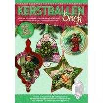 Bastelzeitschrift Weihnachten