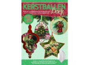 Bücher und CD / Magazines Revista Trabajo de Navidad