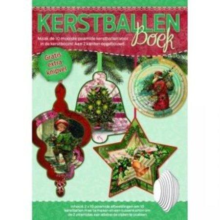 Bücher und CD / Magazines Bastelzeitschrift Weihnachten
