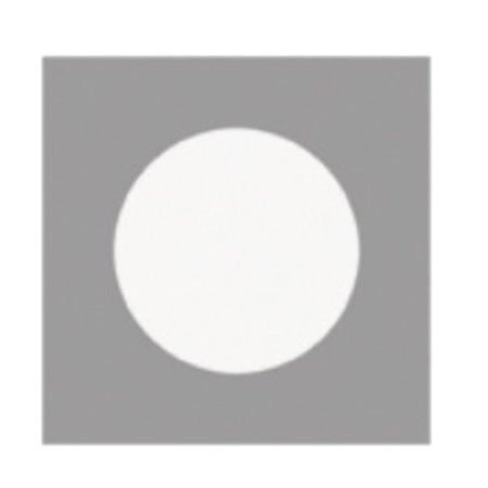 Locher / Stanzer / Punch / Coup de poing Punzones: Ronda