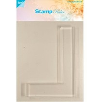 Stamp Ruler