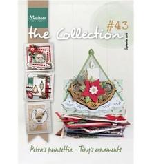 Bücher und CD / Magazines La collezione Magazine