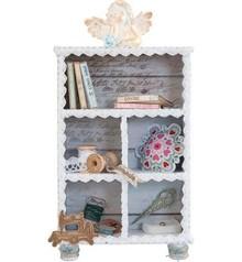 Objekten zum Dekorieren / objects for decorating to decorate objects