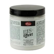 efecto hielo, 250 ml, nieve / hielo