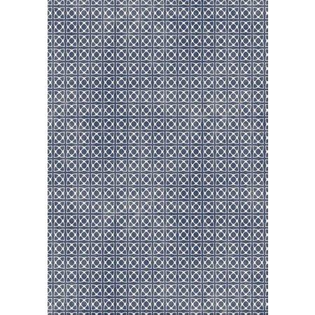 DESIGNER BLÖCKE  / DESIGNER PAPER Designerpapierset Gentleman