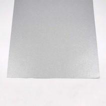 5 Bögen, Kartenkarton A4, 250 g / qm