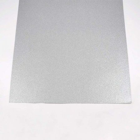 DESIGNER BLÖCKE  / DESIGNER PAPER 5 ark, karton A4, 250 g / kvm