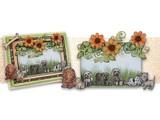 Heartfelt Creations aus USA NEUE KOLLEKTION! Pampered Pooch Collection