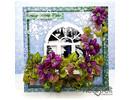 Heartfelt Creations aus USA Italiana Riviera samling komplet!