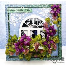 Heartfelt Creations aus USA colección italiana Riviera completa!