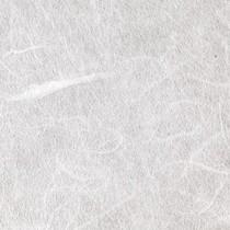 Strohseidenpapier, 47 x 64 cm, weiß