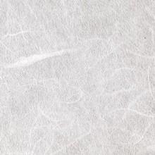 BASTELZUBEHÖR / CRAFT ACCESSORIES carta di seta Paglia, 47 x 64 cm, bianco