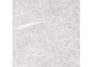 BASTELZUBEHÖR / CRAFT ACCESSORIES Straw silkepapir, 47 x 64 cm, hvid