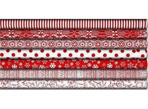 DESIGNER BLÖCKE  / DESIGNER PAPER Håndlavet papir, 38x56 cm ark